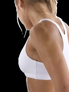 Athletic-woman-arm-og-skuldersmerte-lidelse-side-225x300