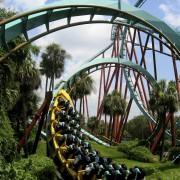 Roller-Coaster-svimmelhet-lidelse-side-180x180